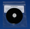 """The Revolution"" Soft Clamp"