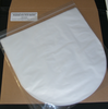 Anti-Static Inner Sleeves 50 Pack