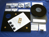Ultimate Rega Enhancement Kit inc Silent Base