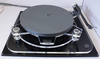 Arezzo Turntable - Detachable Armboard Model